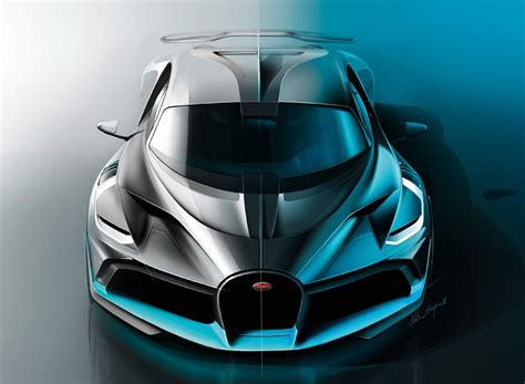 Download bugatti divo 4k wallpaper from the above hd widescreen 4k 5k 8k ultra hd resolutions for desktops laptops, notebook, apple iphone ipad, android windows mobiles, tablets. Bugatti Divo Wallpapers - Top Free Bugatti Divo Backgrounds - WallpaperAccess