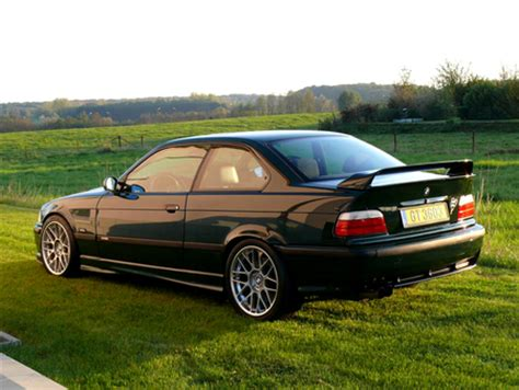 Bmw M3 Backgrounds by Bmw M3 E36 Bmw Cars Background Wallpapers On Desktop