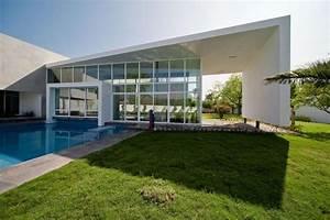 Gartenhaus Modernes Design : gartenhaus modernes design 4 aequivalere ~ Markanthonyermac.com Haus und Dekorationen