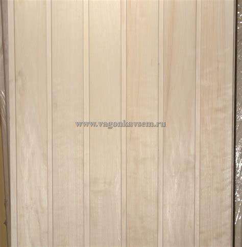 poser lambris pvc plafond salle de bain prix travaux batiment 224 calais entreprise uekopo