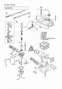 Kawasaki Bayou 220 Wiring Harness Diagram
