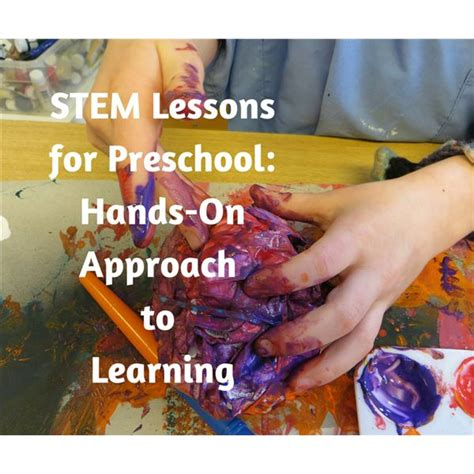 stem activities amp lessons for preschool amp primary grades 927 | 2836f742ff462634e995b4053bdcf65d9ccb4254 large
