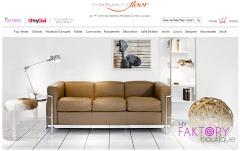 vente privé canapé delamaison vente prive vente prive salon de jardin