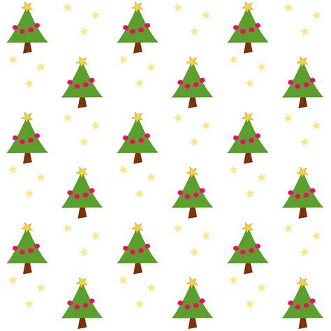 christmas planner printables free digital christmas scrapbooking paper ausdruckbares