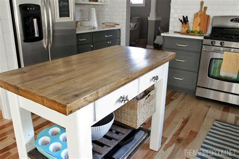 wood kitchen island top pdf diy how to build wood island top plans for