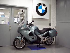 Bmw K Motorcycles For Sale In Barrington  Illinois