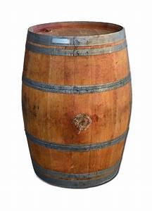 Weinfass Als Regentonne : 32 besten weinfass als stehtisch bilder auf pinterest weinfass blumen und rustikale hochzeit ~ Orissabook.com Haus und Dekorationen