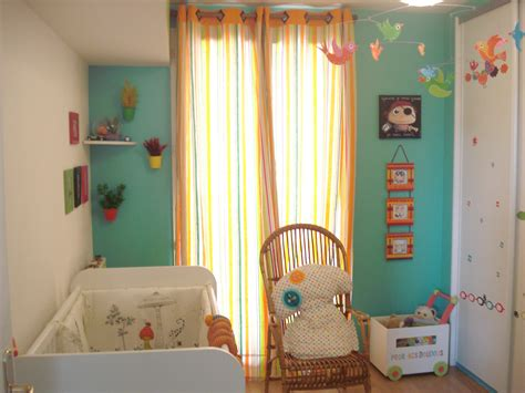 chambre bebe fille deco awesome idee deco chambre bebe fille pas cher images