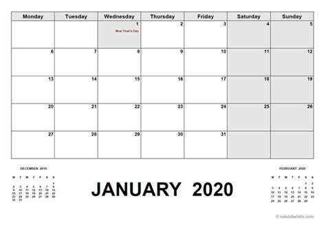 calendar  ireland holidays   printable