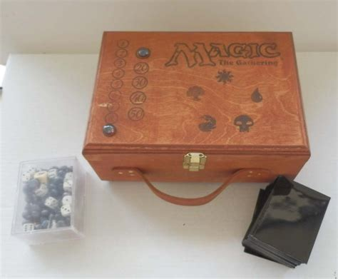 1000 images about magic storage on pinterest magic the
