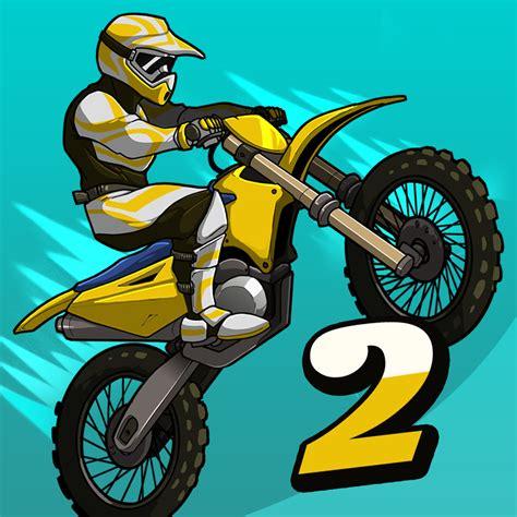 motocross mad skills mad skills motocross 2 par turborilla ab