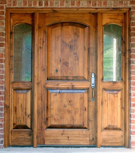doors and more world mill utah s leading supplier of custom shutters