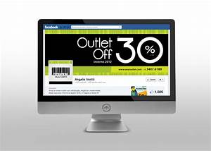 OUTLET ANGELO VERTTI | Campanha 30% OFF • mglcom ...
