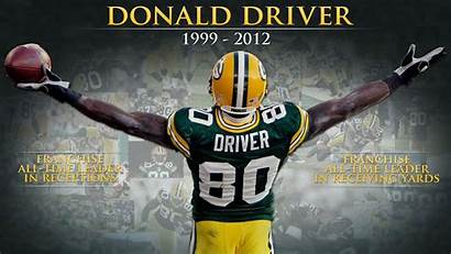 Nfl Football Wallpapers Cool Players Player Driver
