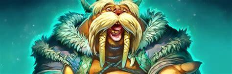 hearthstone shaman totem deck 2016 totem shaman hearthstone amino