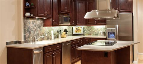 kitchen paint colors with mahogany cabinets mahogany salt lake city utah awa kitchen cabinets 9512