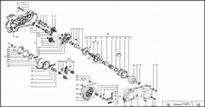 Lc Filter Berechnen : em71 motor piaggio leader 125 200 4t lc kurbelwelle geh use scooter ersatzteile im katalog ~ Themetempest.com Abrechnung