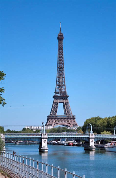 Paris Eiffel Tower (paris Isle Of France, France) Eiffel
