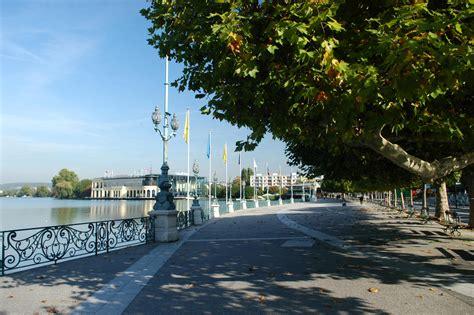 le bureau enghien les bains office de tourisme et des congr 232 s d enghien les bains tourisme fr