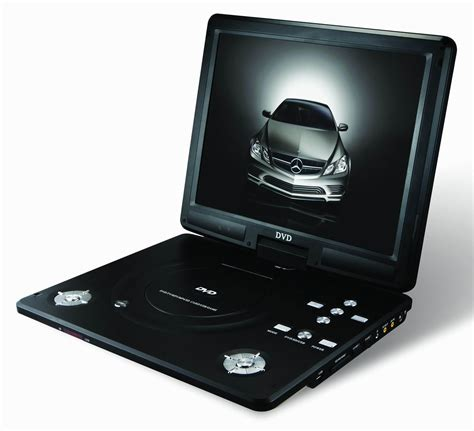 portable player portable dvd player