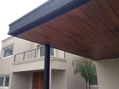 pergolas de madera y hierro buscar con galerias pergolas patios and