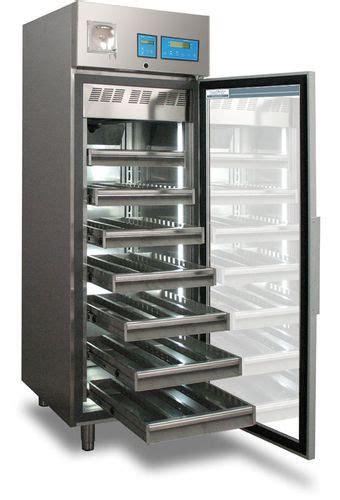 medical hospital equipments medical refrigerator