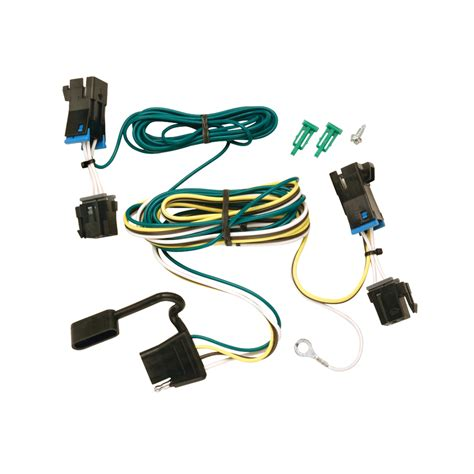 Chevy Trailer Wiring by Wrg 7799 Chevy Express 2500 Trailer Wiring Diagram