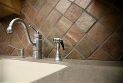 replacing undermount kitchen sink how to replace an undermount sink in a kitchen with 4768
