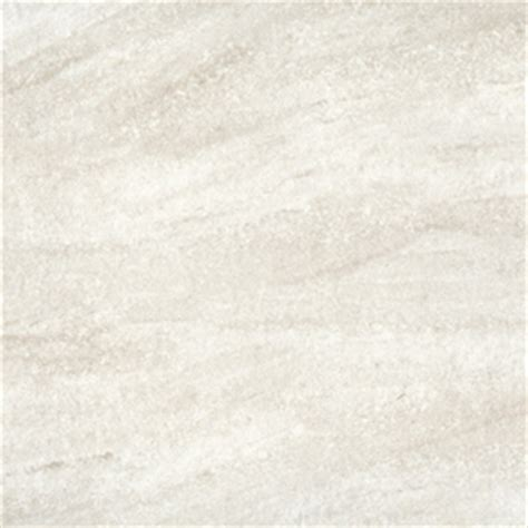 Gbi Tile And by Shop Gbi Tile Inc Aversa Ceramic Floor Tile