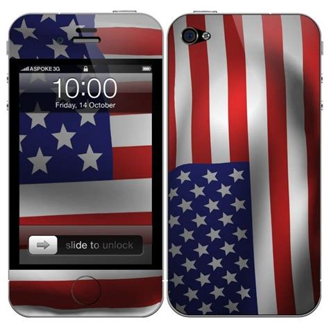 where are iphones made bient 244 t un iphone made in usa iaddict