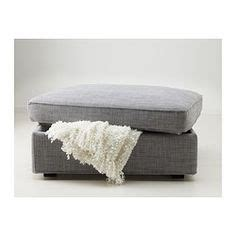 fauteuil cocoon home pinterest chairs inspiration