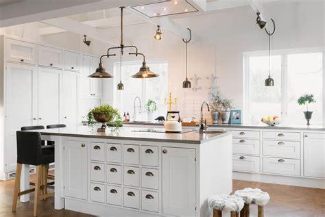 energy efficient kitchen lighting energy efficient kitchen lighting smart tips and modern 7057