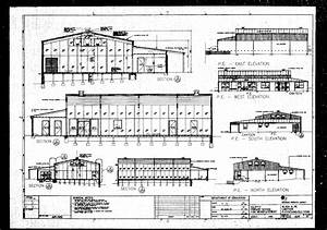 Building plan elevation section image with 722 best images for Building plan with elevation