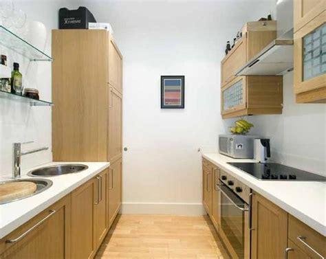 kitchen galley design ideas 21 best small galley kitchen ideas