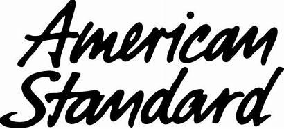 Standard American Transparent Vector Supply Freebie