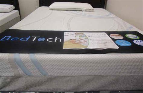 plush cool gel    mattress warehouse