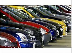 Used Cars Bangalore Directory bangalorepress