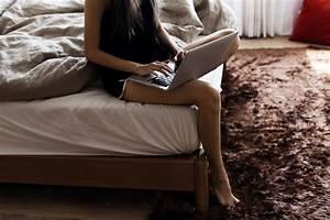 Rückenschmerzen Matratze Weich Oder Hart : matratzen besser hart oder weich ostseesuche com ~ Orissabook.com Haus und Dekorationen