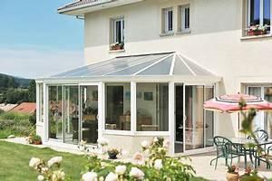 Modele De Veranda : id e modele veranda ~ Premium-room.com Idées de Décoration