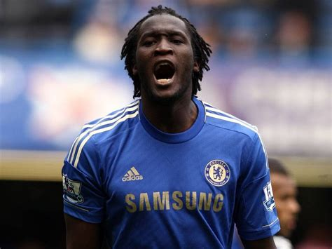 ✝️ from belgium to italy @inter #9 @belgianreddevils @rocnationsports enquiries: The Rise of Romelu Lukaku - The Daisy Cutter