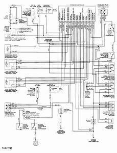 2004 Chevy Silverado Speaker Wiring