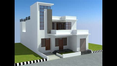 image result autocad drawings practice civil home design software modern house