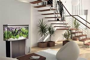 93 Wohnzimmer Einrichten Aquarium Wir Haben Fr Sie