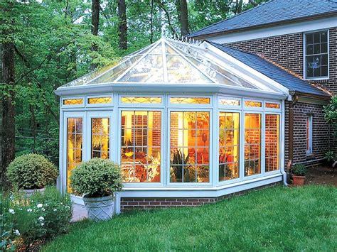 sunroom conservatory photos sunrooms and conservatories hgtv