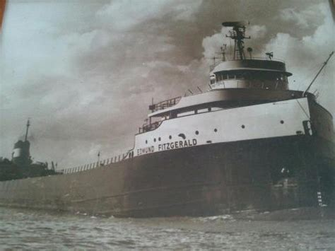 Edmund Fitzgerald Sinking Anniversary by 56 Best The Edmund Fitzgerald Images On Edmund
