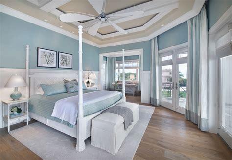 24+ Light Blue Bedroom Designs, Decorating Ideas Design