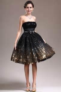 robes de mariã e courtes les plus belles robes les plus belles robes que vous pourrez porter quelle que soit votre