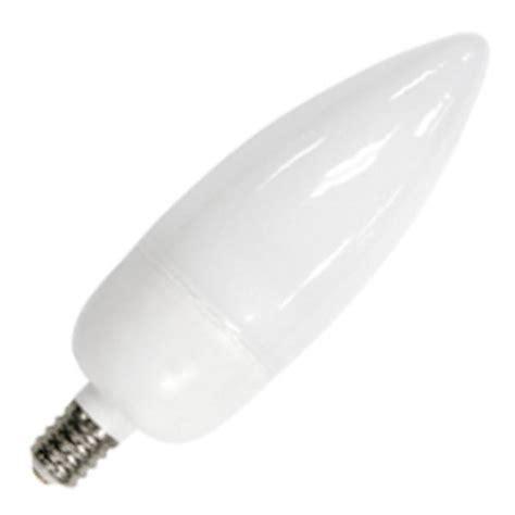 tcp 10932 8tc08lv cold cathode base compact
