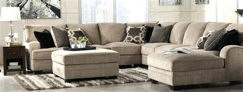 weekends only st peters mo weekends only furniture mattress 411 mid rivers mall dr 20119 | fae7fe8b3195a8635d5f0a771274dc78ae9a64fb