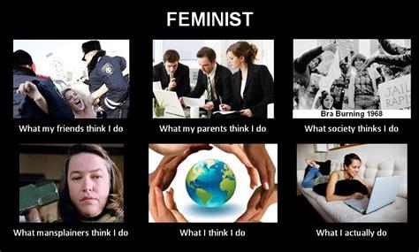 Feminist Memes - memes illustrating the hypocrisy in feminism romance nigeria